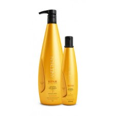 Aneethun Shampoo Repair 1000ml