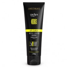 Aneethun Up Curly Definidor de Cachos 250ml