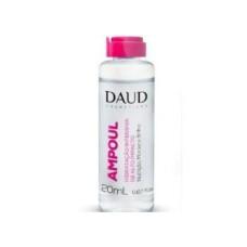 Daud Ampola Ultra Hidratante 20ml