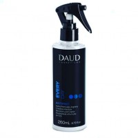 Daud Every Day - Uso Obrigatorio 256ml