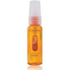 Lowell Fluido Protetor Hide Sun 30ml