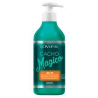 Lowell Shampoo Funcional 500ml