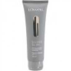 Lowell Shampoo Silver Slim 240ml