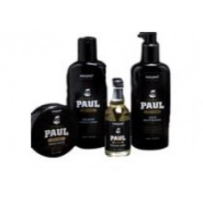 Mac Paul Kit Barbear 4 un