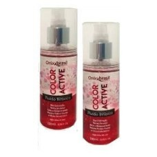 Onixx Brasil Color Active 150ml