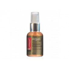 Red Iron Argan Oil 30ml