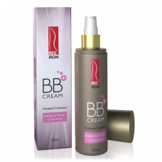 Red Iron BB Creem 90ml