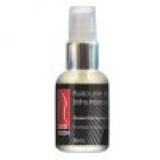 Red Iron Fluido laminador 30ml