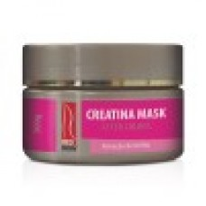 Red Iron Mask Creatina 300g