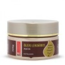 Red Iron Mask Revitalizante 300g