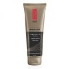 Red Iron Creme Amonio Magic Liss 250g