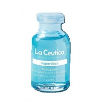 La Ceutica Soro Super Dose 30ml