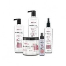 Vita Derm Kit 3R Total Express 5 un